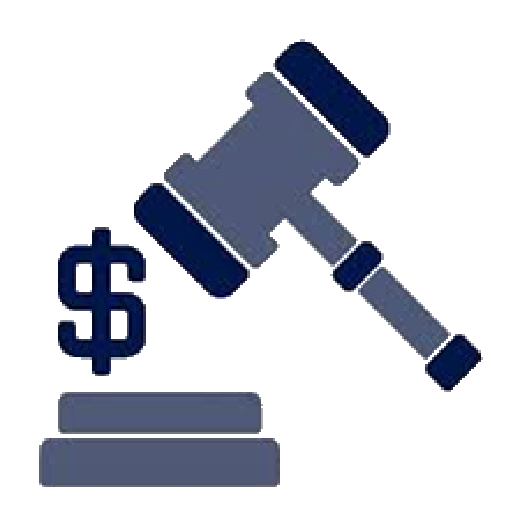 auction and liquidation