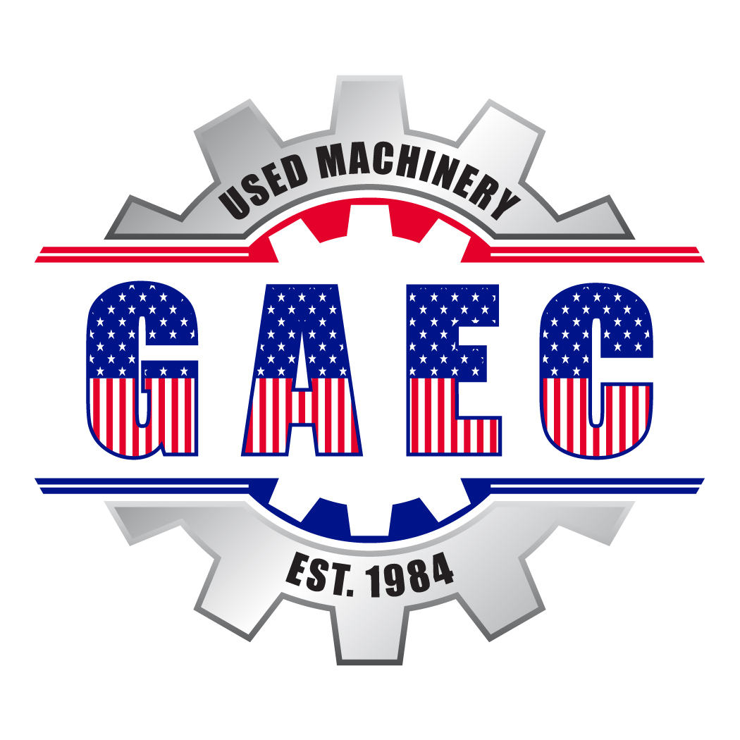 Great American Equipment Company